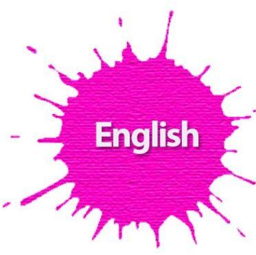 Judul Contoh Skripsi Bahasa Inggris - Bahasa Inggris adalah media