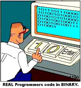 mitos pemrograman