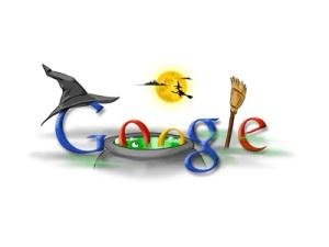 Berita Update-Beberapa Fakta Unik Dan Menarik Seputar Google