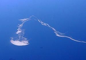pulau sperma