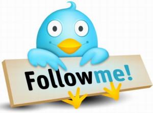 cara mendapatkan banyak followers