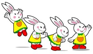 kumpulan gambar animasi