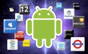 optimalkan kinerja android